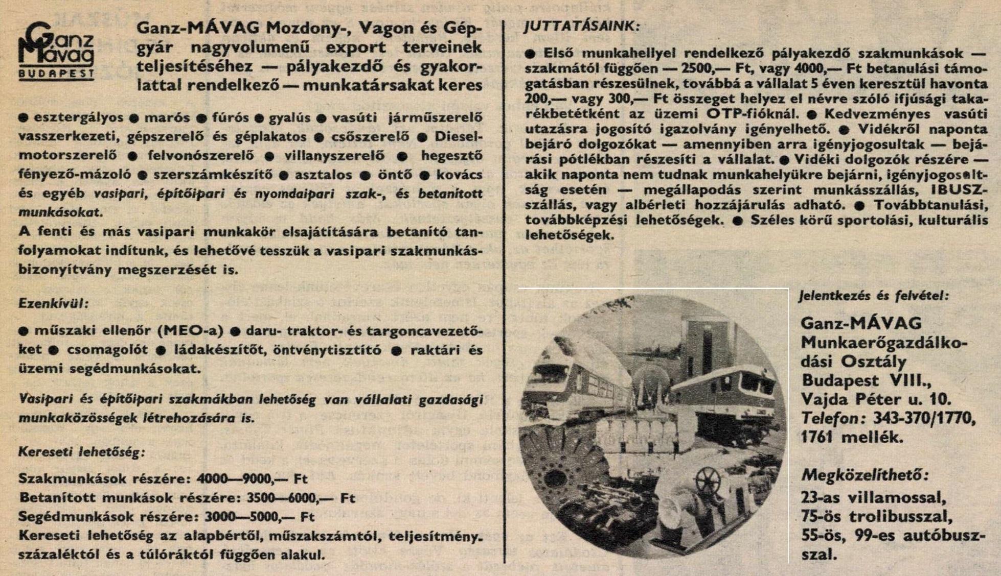 idokapszula_nb_i_1983_84_16_fordulo_allasajanlat_2.jpg