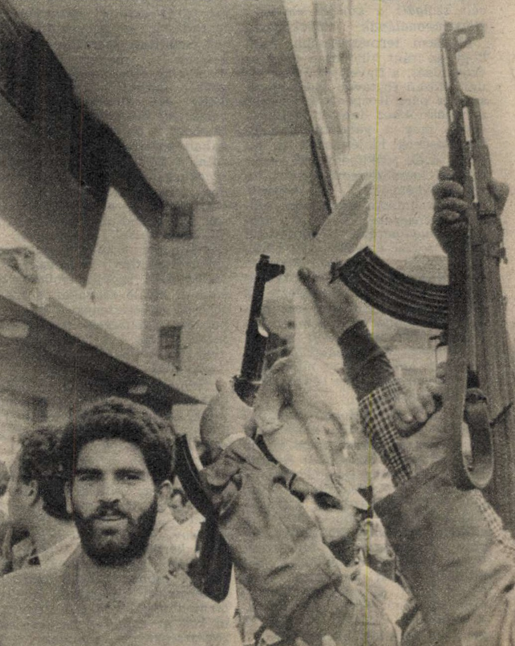 idokapszula_nb_i_1983_84_16_fordulo_bejruti_bekegalamb.jpg