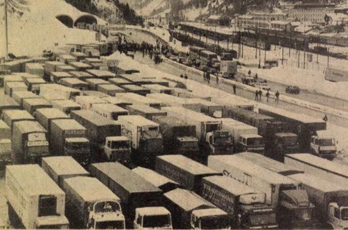idokapszula_nb_i_1983_84_16_fordulo_brenner_hagoi_kamionsztrajk.jpg