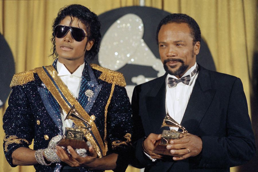 idokapszula_nb_i_1983_84_16_fordulo_grammy_michael_jackson_quincy_jones.jpg