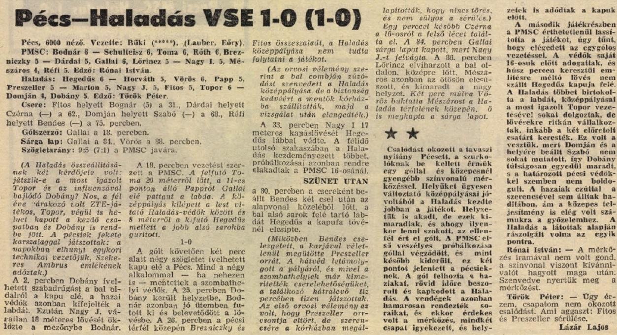 idokapszula_nb_i_1983_84_16_fordulo_pecsi_msc_haladas.jpg