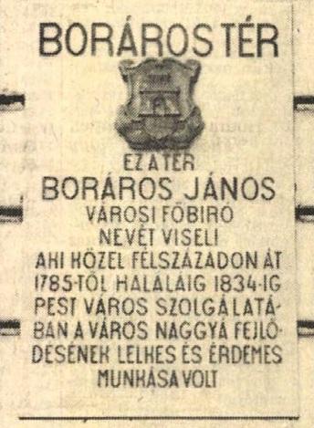 idokapszula_nb_i_1983_84_17_fordulo_boraros_ter_1.jpg