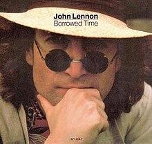 idokapszula_nb_i_1983_84_17_fordulo_borrowed_time_john_lennon.jpg
