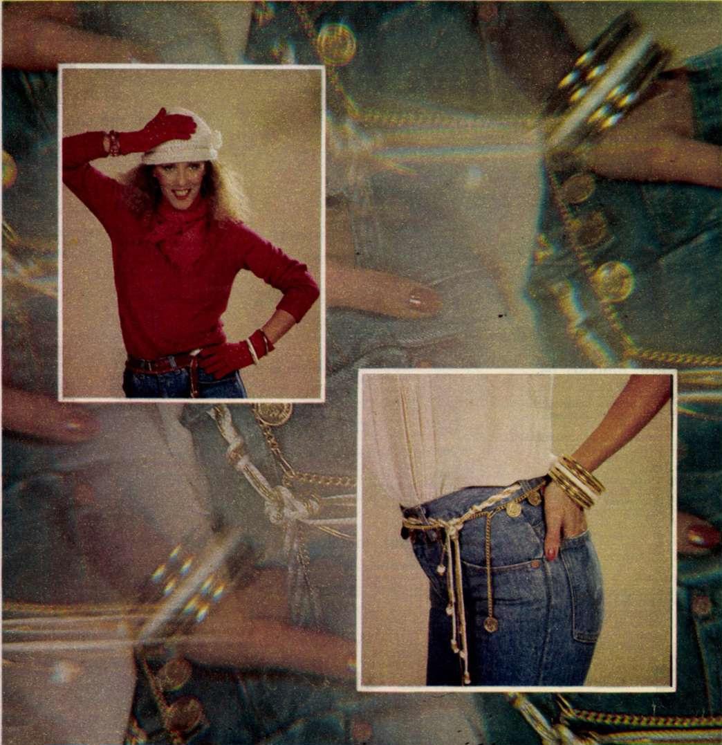 idokapszula_nb_i_1983_84_17_fordulo_divat.jpg