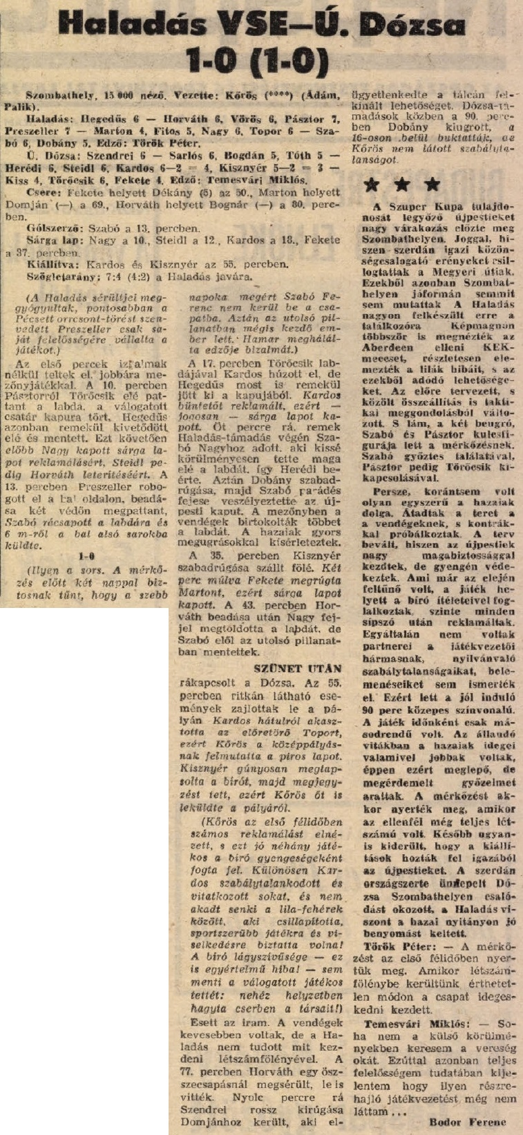 idokapszula_nb_i_1983_84_17_fordulo_haladas_u_dozsa.jpg