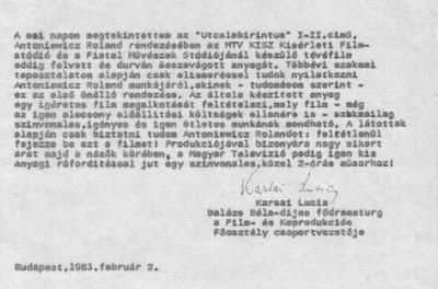 idokapszula_nb_i_1983_84_17_fordulo_karsai_lucia_jelentes.jpg
