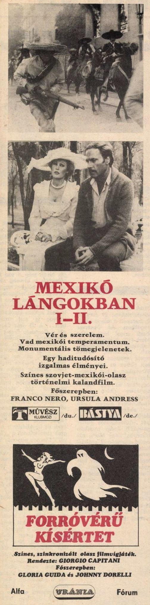 idokapszula_nb_i_1983_84_17_fordulo_mozi.jpg