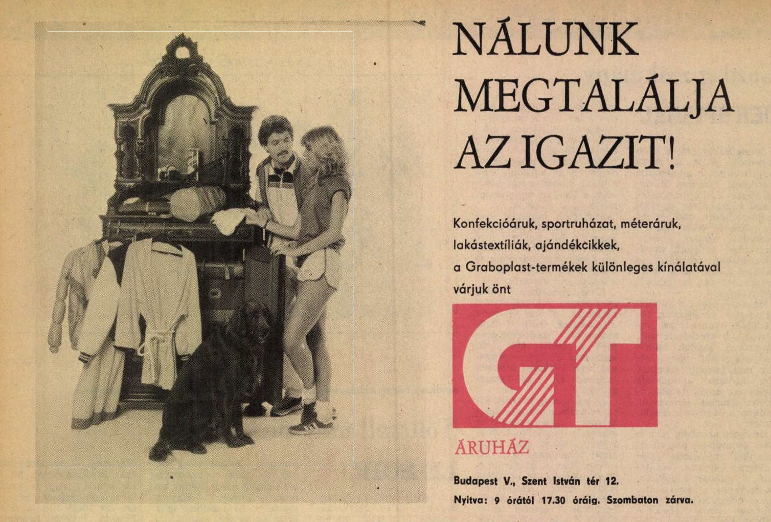 idokapszula_nb_i_1983_84_17_fordulo_reklam_2.jpg