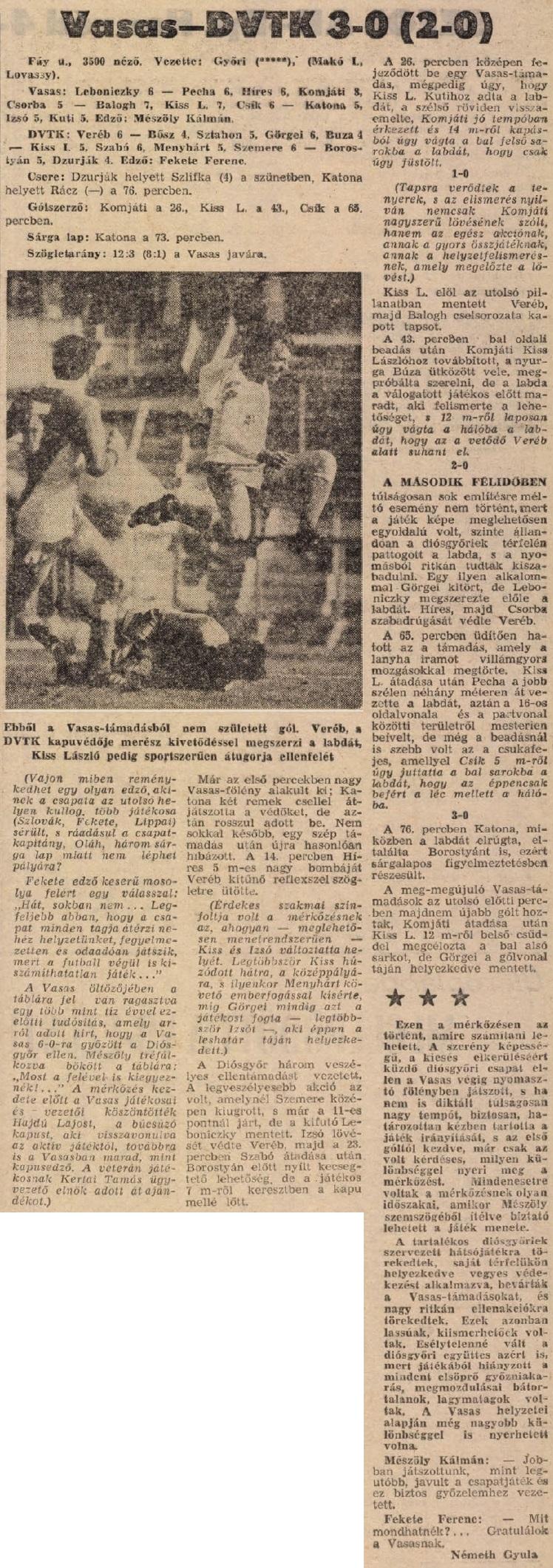 idokapszula_nb_i_1983_84_17_fordulo_vasas_dvtk.jpg