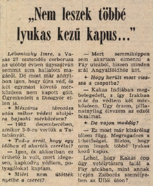 idokapszula_nb_i_1983_84_17_fordulo_vasas_dvtk_leboniczky_imre.jpg