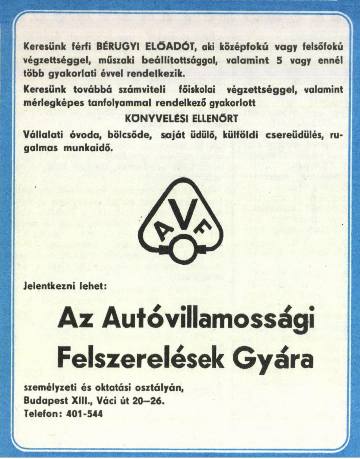 idokapszula_nb_i_1983_84_18_fordulo_allasajanlat_1.jpg