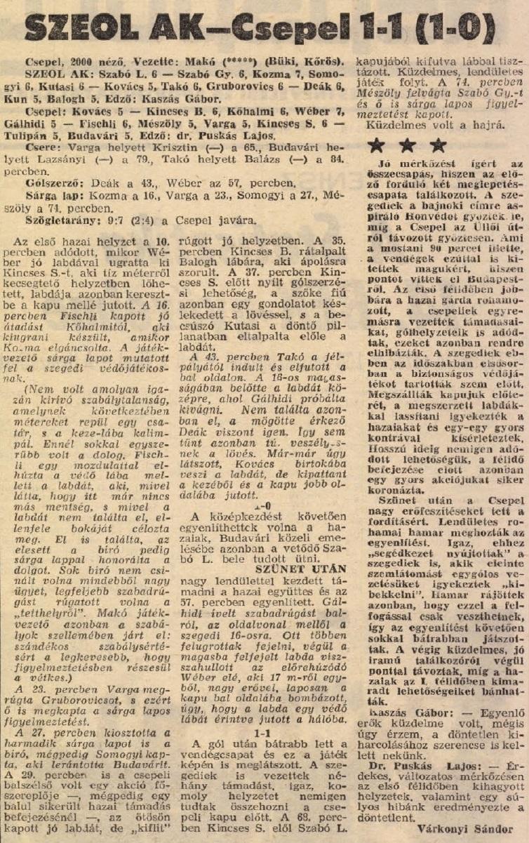 idokapszula_nb_i_1983_84_18_fordulo_csepel_szeol_ak.jpg