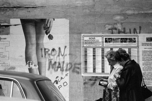 idokapszula_nb_i_1983_84_18_fordulo_iron_maiden_budapesti_graffiti.jpg