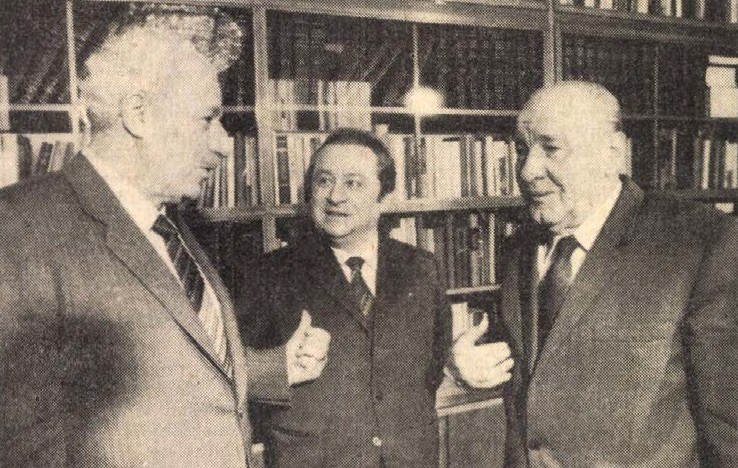 idokapszula_nb_i_1983_84_18_fordulo_kadar_janos_harilaosz_florakisz.jpg