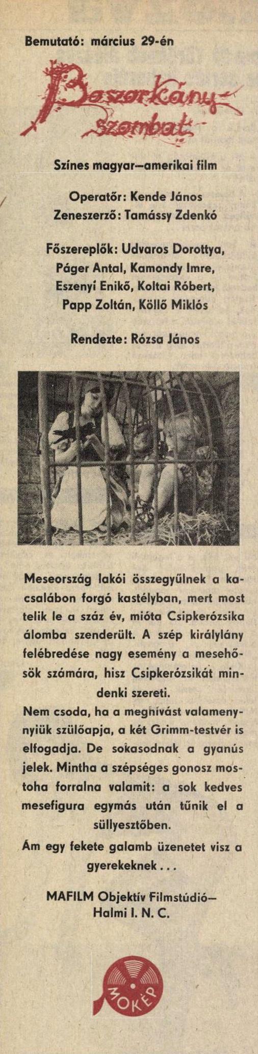 idokapszula_nb_i_1983_84_18_fordulo_mozi.jpg
