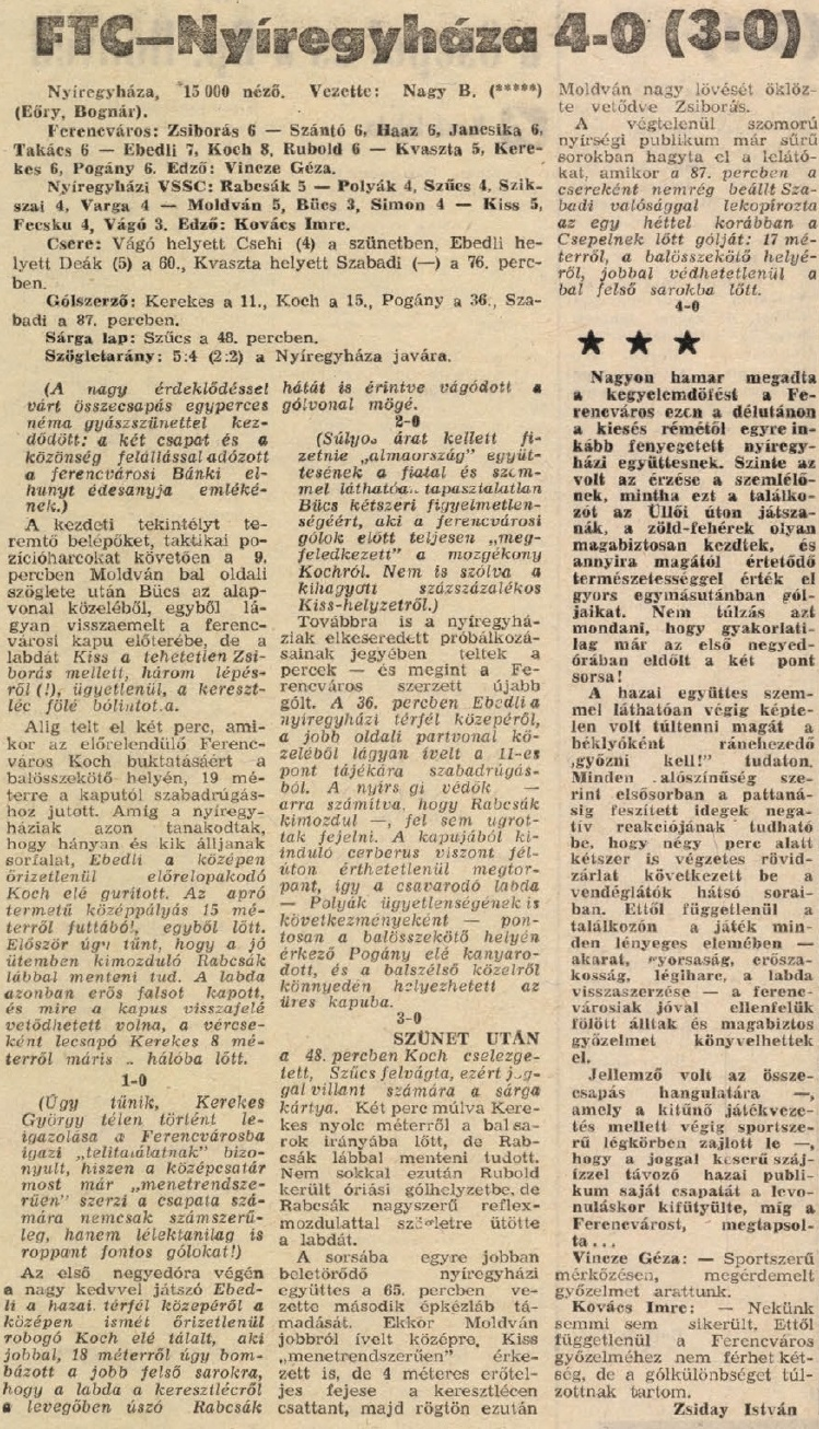 idokapszula_nb_i_1983_84_18_fordulo_nyiregyhaza_ferencvaros.jpg