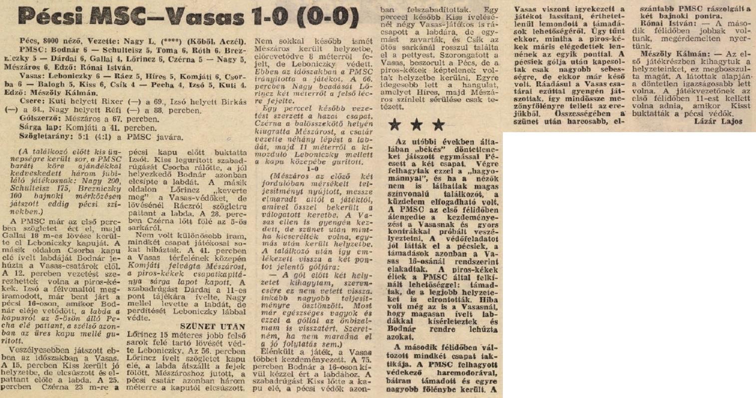 idokapszula_nb_i_1983_84_18_fordulo_pecsi_msc_vasas.jpg