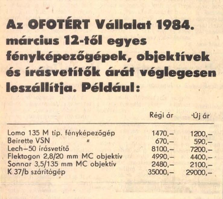 idokapszula_nb_i_1983_84_18_fordulo_reklam_1.jpg