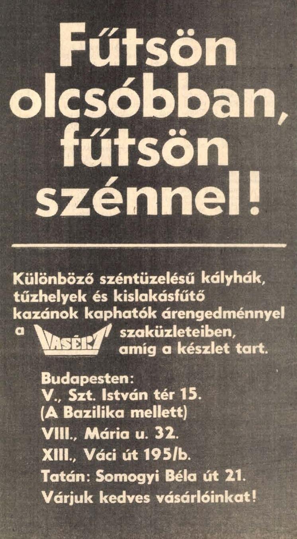 idokapszula_nb_i_1983_84_18_fordulo_reklam_2.jpg