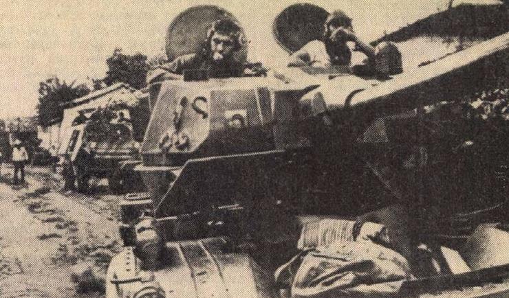 idokapszula_nb_i_1983_84_18_fordulo_salvadori_hondurasi_csapatosszevonas.jpg