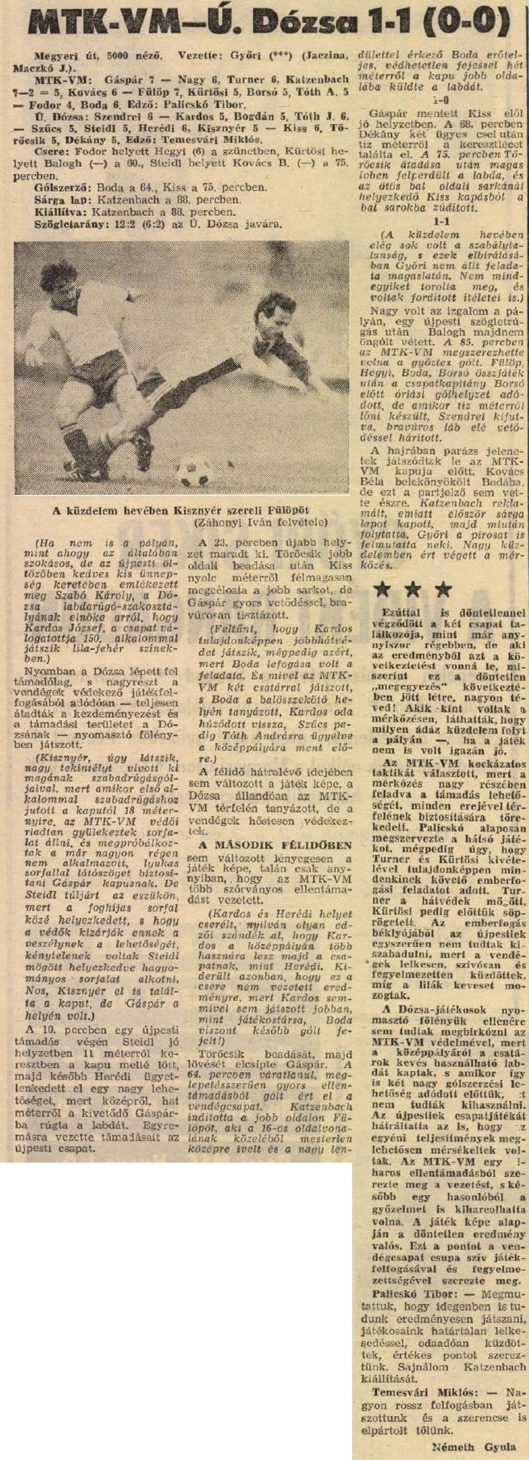 idokapszula_nb_i_1983_84_18_fordulo_u_dozsa_mtk_vm.jpg