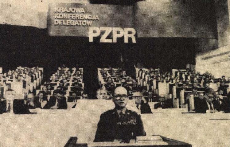 idokapszula_nb_i_1983_84_18_fordulo_wojciech_jaruzelski.jpg