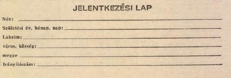 idokapszula_nb_i_1983_84_19_fordulo_bacsi_kerem_hol_lehet_itt_focizni.jpg