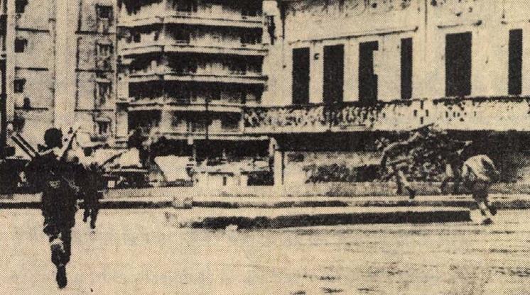 idokapszula_nb_i_1983_84_19_fordulo_bejruti_harcok.jpg