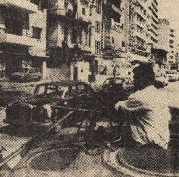 idokapszula_nb_i_1983_84_19_fordulo_bejruti_tuzszunet.jpg