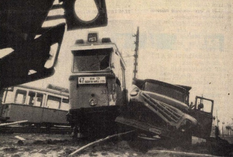 idokapszula_nb_i_1983_84_19_fordulo_fehervari_uti_baleset.jpg