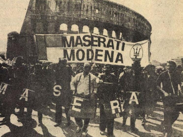 idokapszula_nb_i_1983_84_19_fordulo_olasz_munkassztrajk.jpg