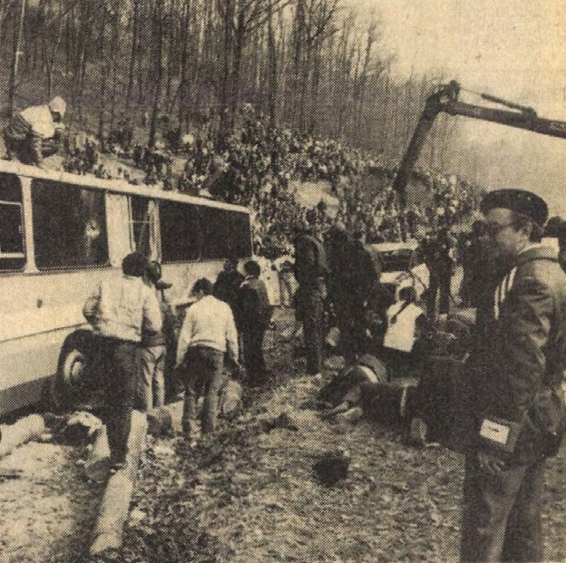 idokapszula_nb_i_1983_84_19_fordulo_pilisi_rallybaleset.jpg