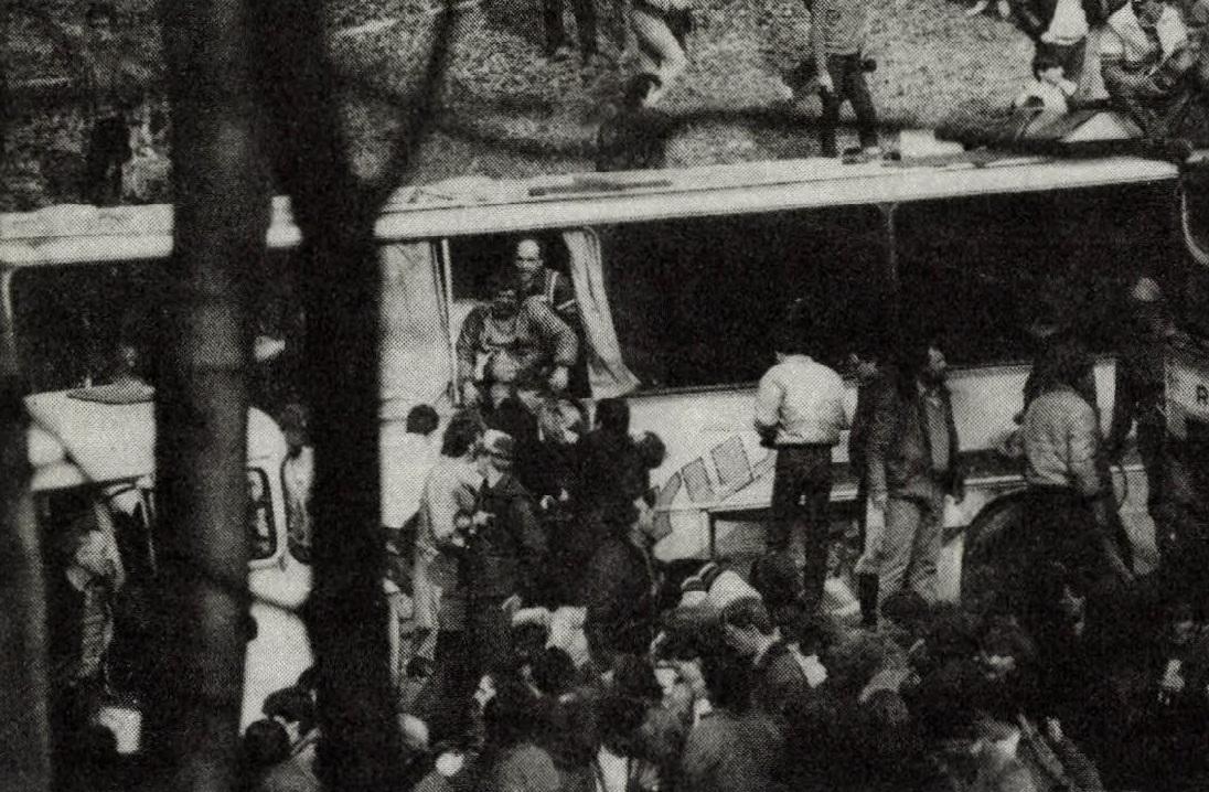 idokapszula_nb_i_1983_84_19_fordulo_pilisi_rallybaleset_3.jpg