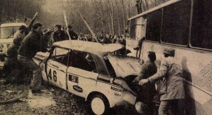 idokapszula_nb_i_1983_84_19_fordulo_pilisi_rallybaleset_headlines.jpg