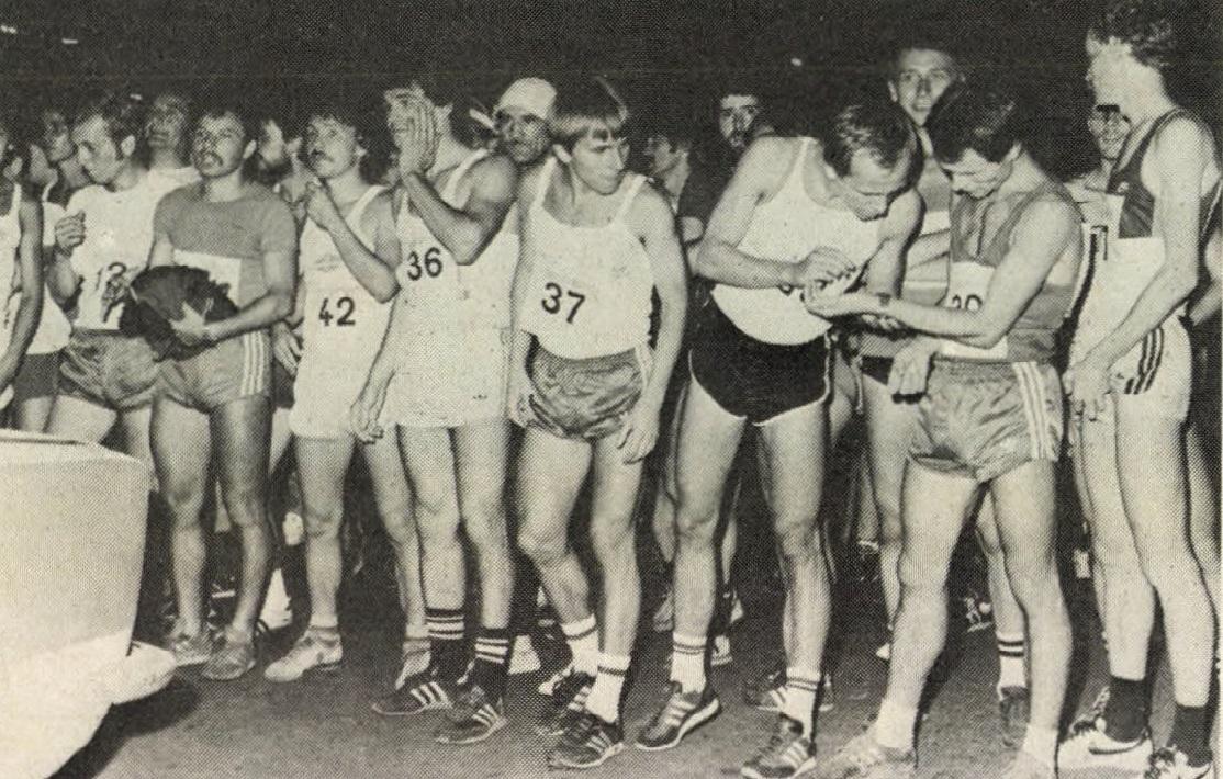 idokapszula_nb_i_1983_84_1_fordulo_30_eves_nepstadion_maratoni_rajt.jpg