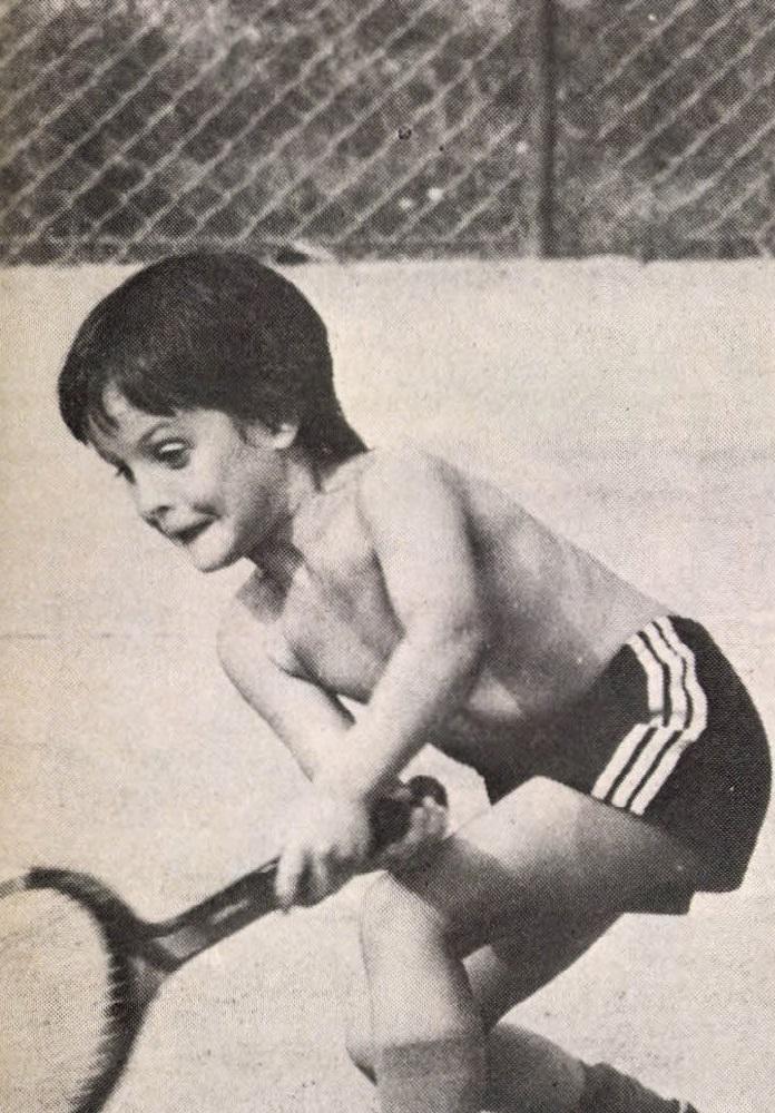 idokapszula_nb_i_1983_84_1_fordulo_30_eves_nepstadion_teniszezo.jpg