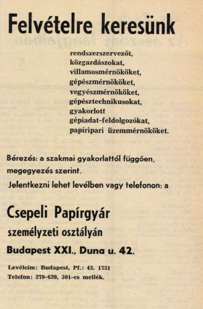 idokapszula_nb_i_1983_84_1_fordulo_allasajanlat.jpg