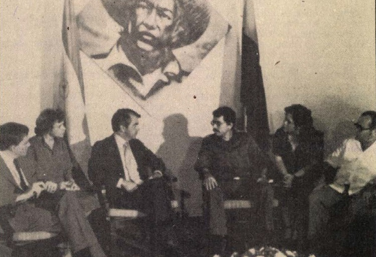 idokapszula_nb_i_1983_84_1_fordulo_daniel_ortega_nicaragua.jpg