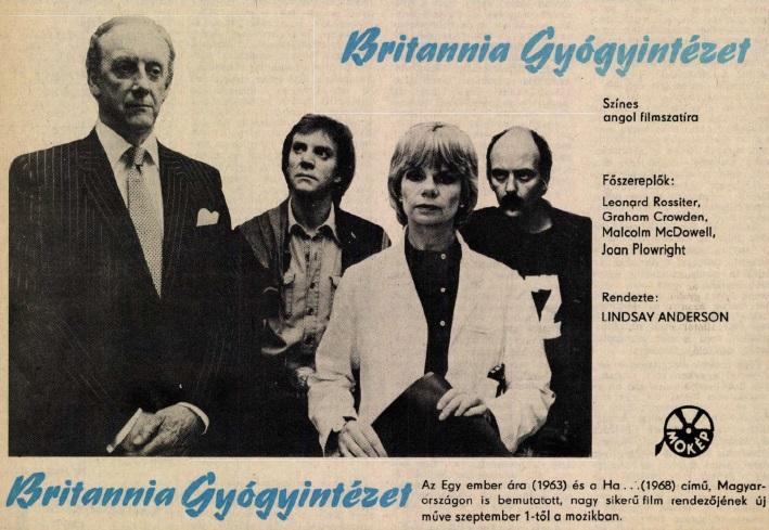 idokapszula_nb_i_1983_84_1_fordulo_mozi_britannia_gyogyintezet.jpg