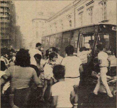 idokapszula_nb_i_1983_84_1_fordulo_pecsi_buszbaleset_1.jpg