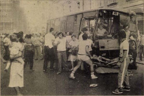 idokapszula_nb_i_1983_84_1_fordulo_pecsi_buszbaleset_2.jpg