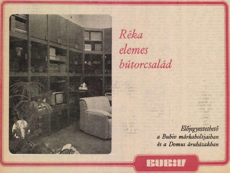 idokapszula_nb_i_1983_84_1_fordulo_reklam.jpg