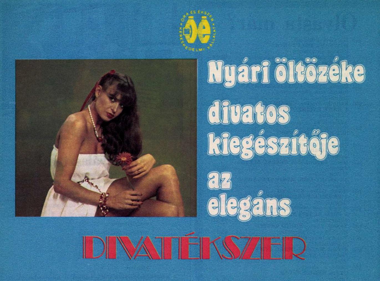 idokapszula_nb_i_1983_84_1_fordulo_reklam_2.jpg