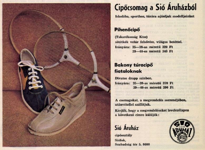 idokapszula_nb_i_1983_84_1_fordulo_reklam_3.jpg