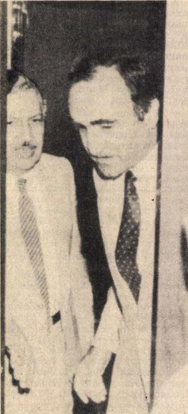 idokapszula_nb_i_1983_84_1_fordulo_safik_el_vazzan.jpg