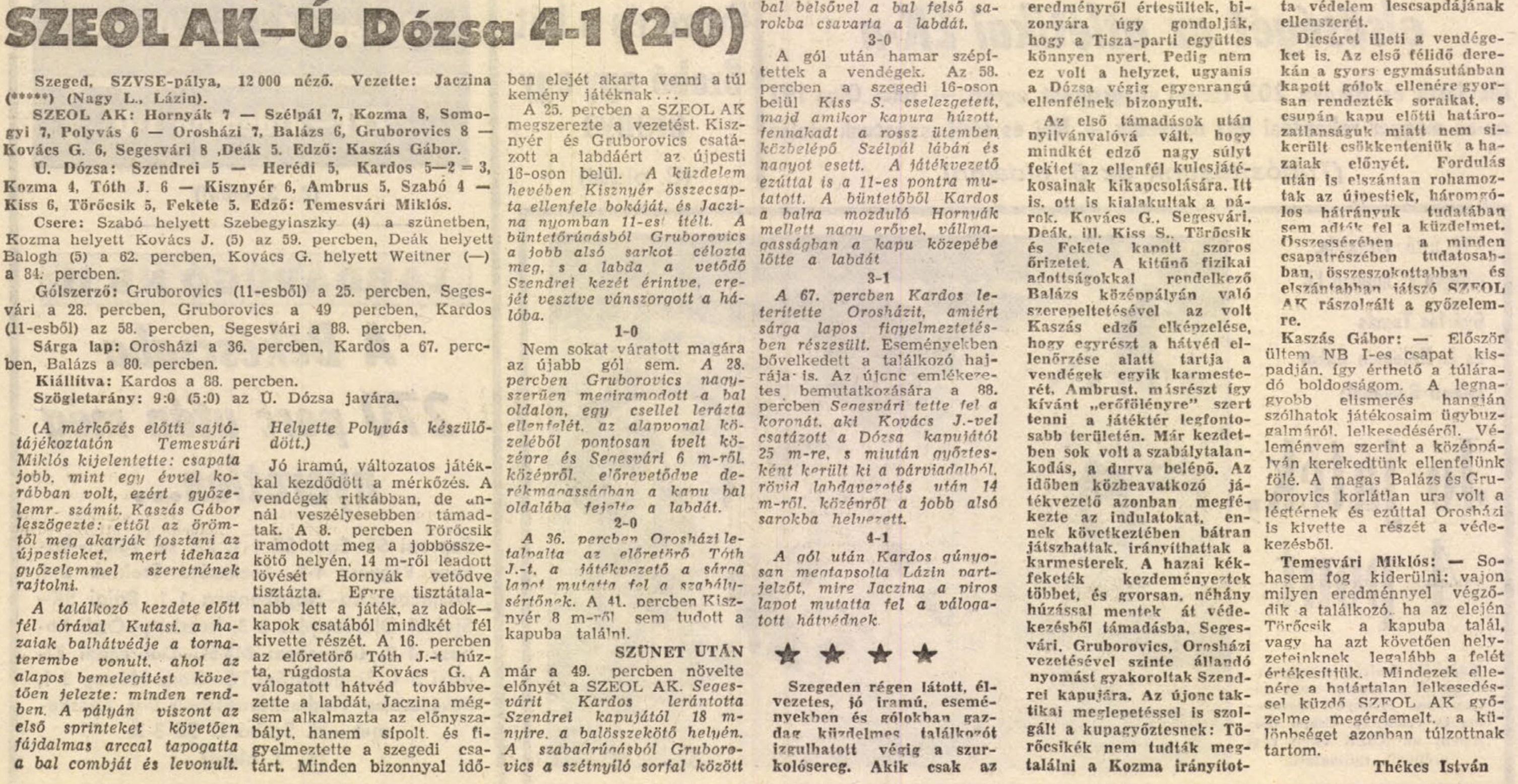 idokapszula_nb_i_1983_84_1_fordulo_szeol_ak_u_dozsa.jpg