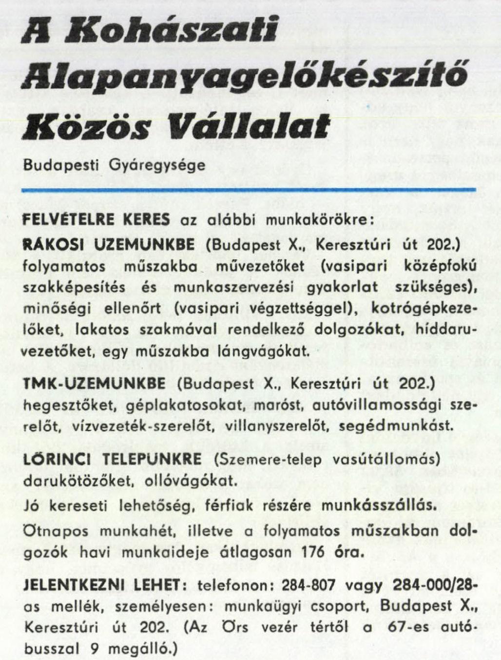 idokapszula_nb_i_1983_84_20_fordulo_allasajanlat_1.jpg