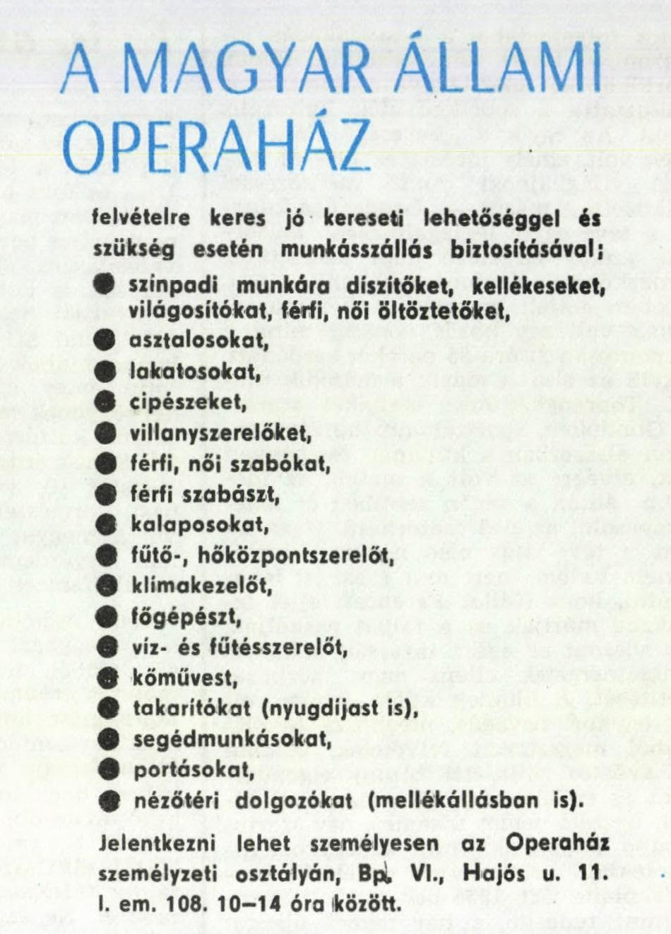 idokapszula_nb_i_1983_84_20_fordulo_allasajanlat_2.jpg