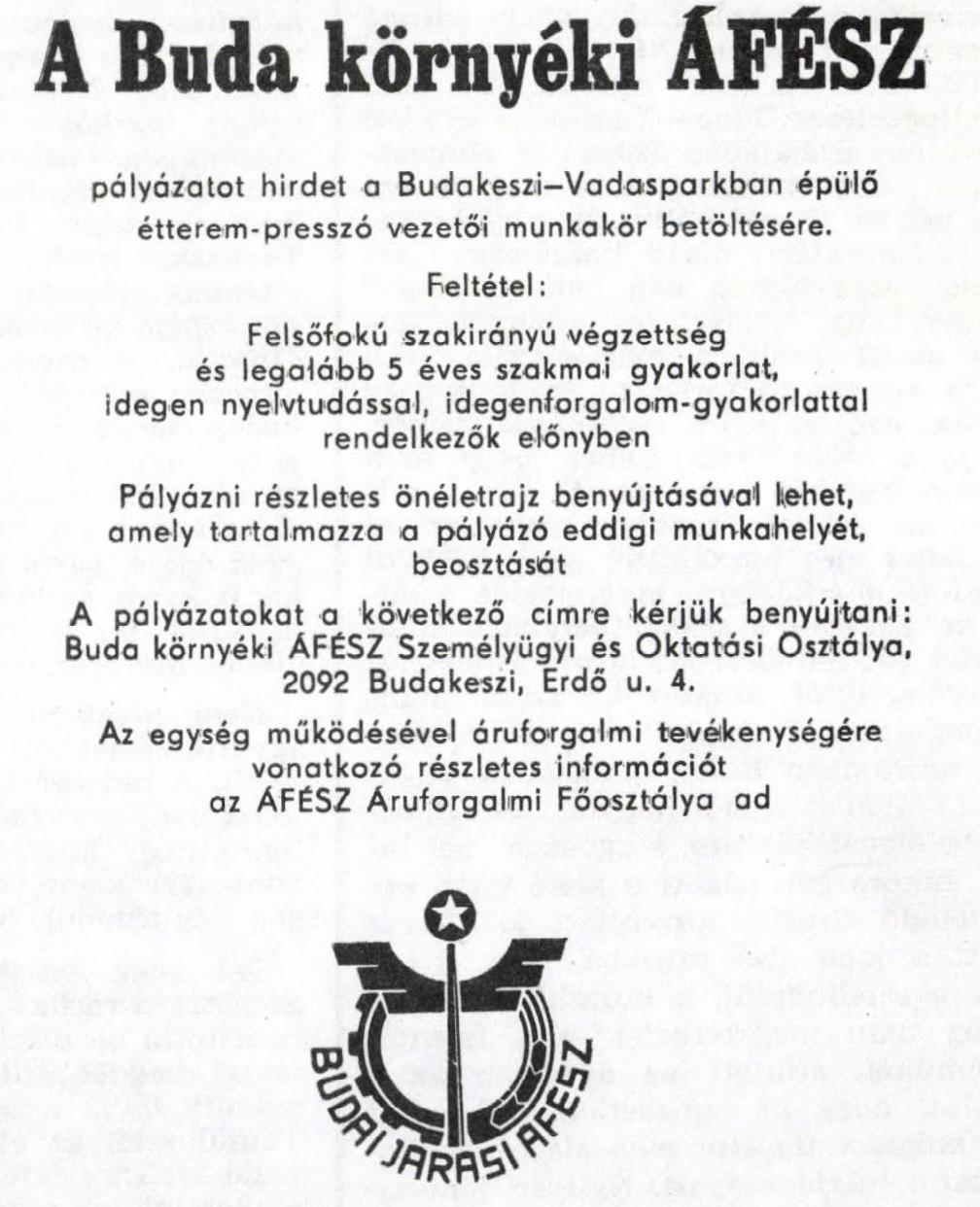 idokapszula_nb_i_1983_84_20_fordulo_allasajanlat_3.jpg