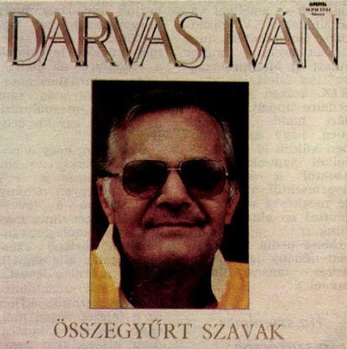 idokapszula_nb_i_1983_84_20_fordulo_darvas_ivan_osszegyurt_szavak.jpg